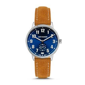 Jack Mason Watch