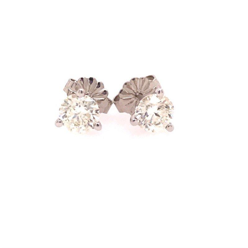 Y.O.U Bridal 155-06165