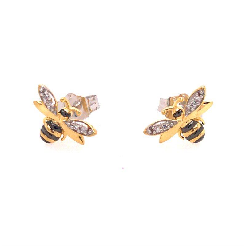 Diamond Fashion 150-2000231