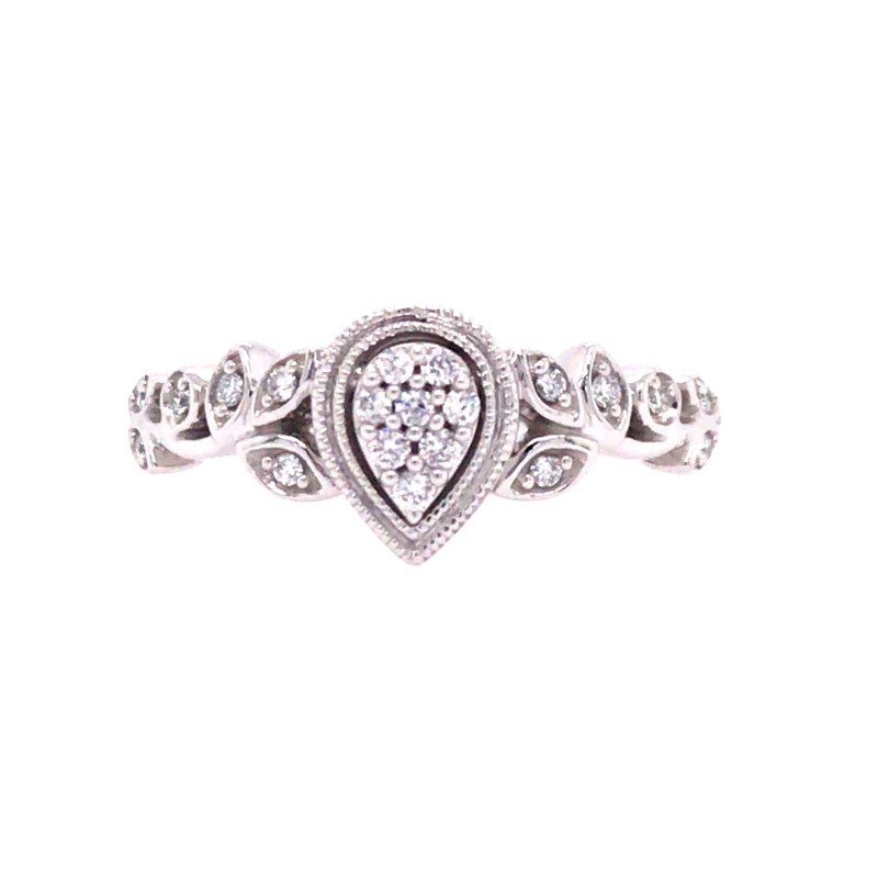 Y.O.U Bridal 105-03169
