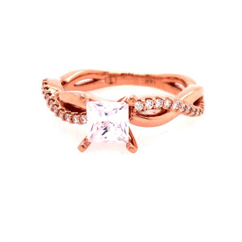 Y.O.U Bridal 140-01715