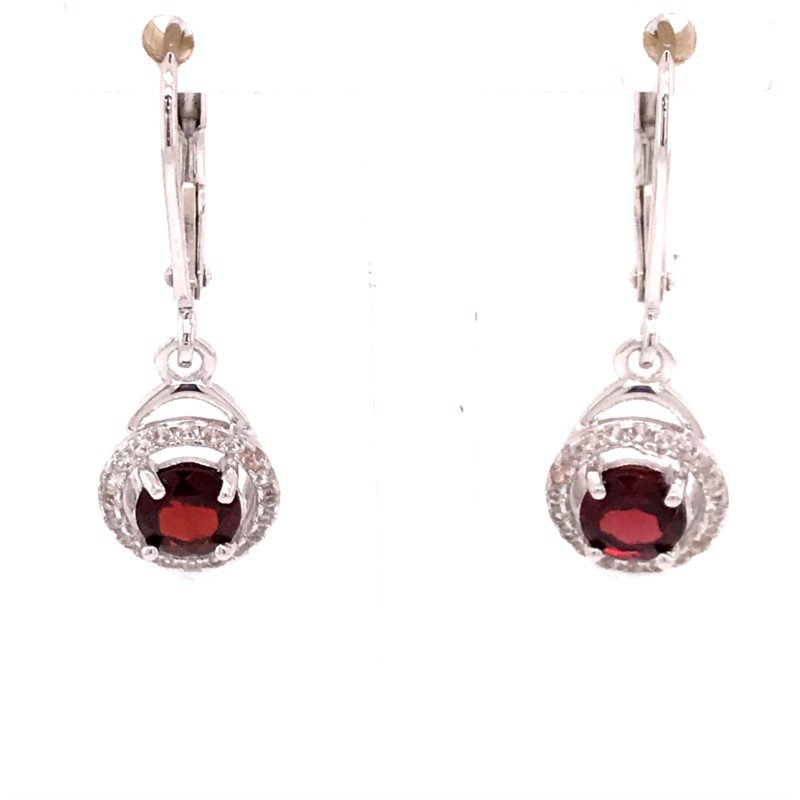 Diamond Fashion 210-2000139