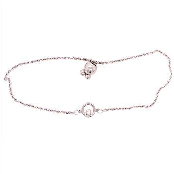 Whistler Diamond Bracelet
