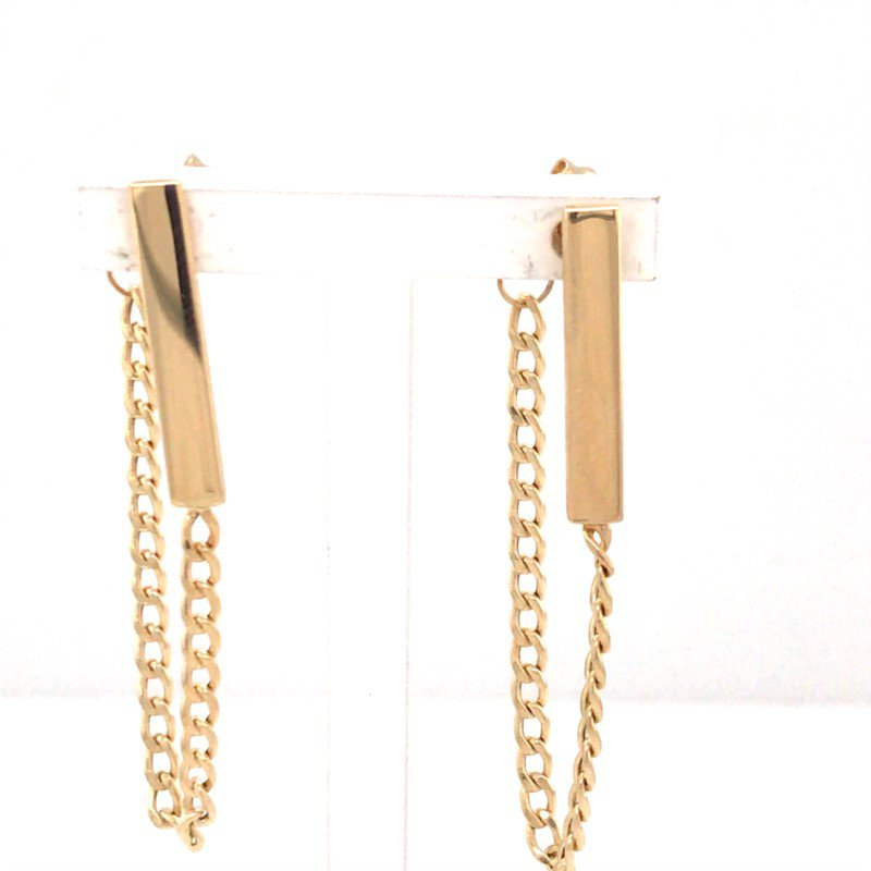 Fashion Jewelry 425-10209