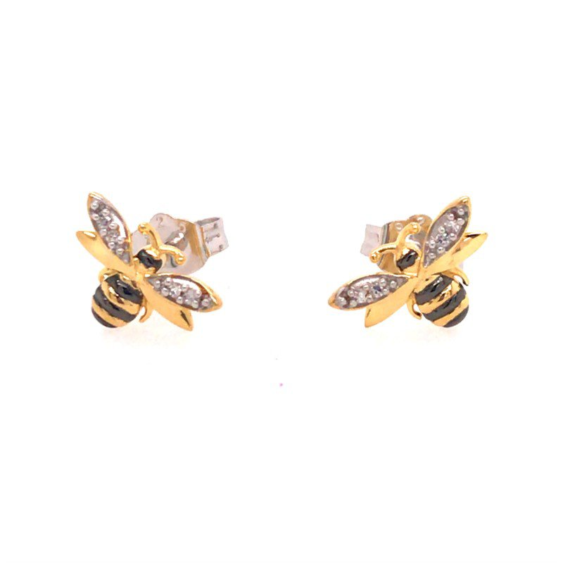 Diamond Fashion 150-03783