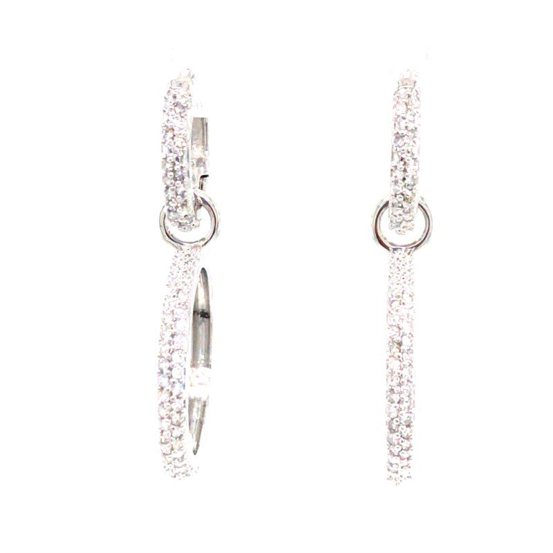 Diamond Fashion 150-03874