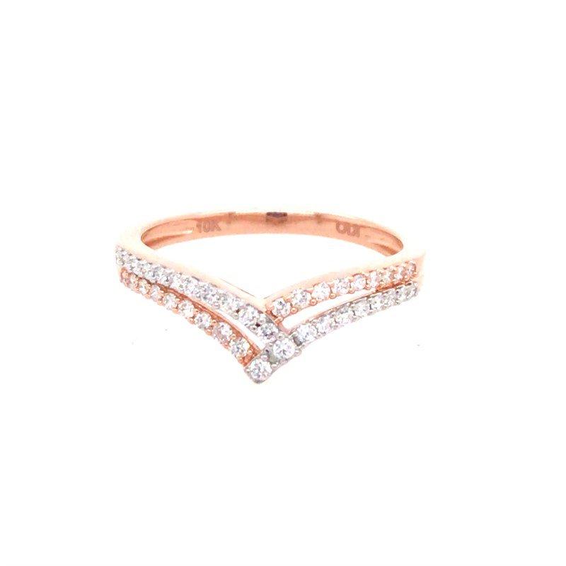 Diamond Fashion 130-10823