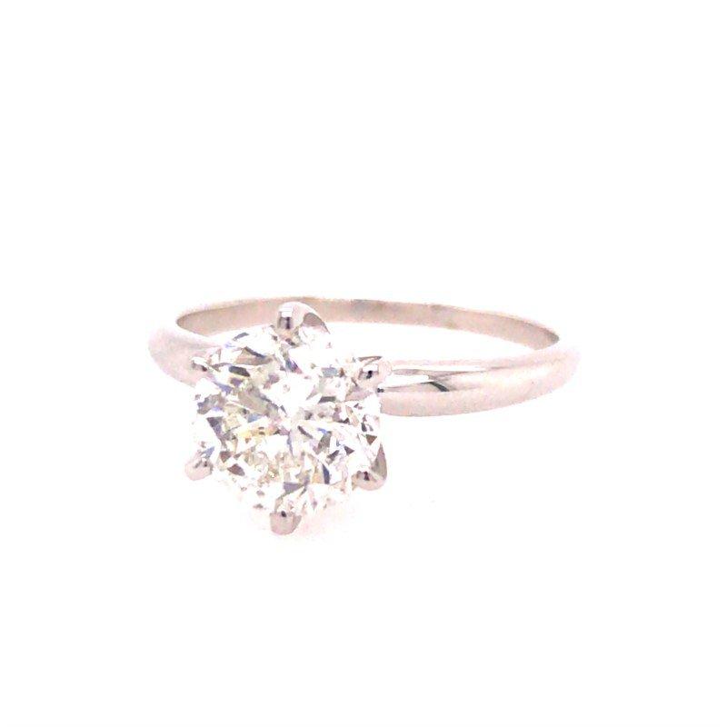 Y.O.U Bridal 100-2000055