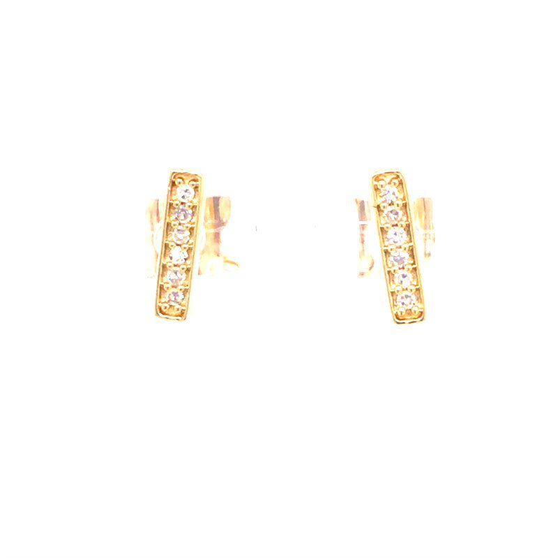 Diamond Fashion 150-03870