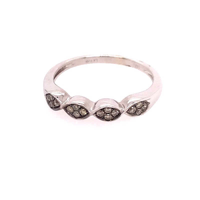 Le Vian Diamond Fashion Ring