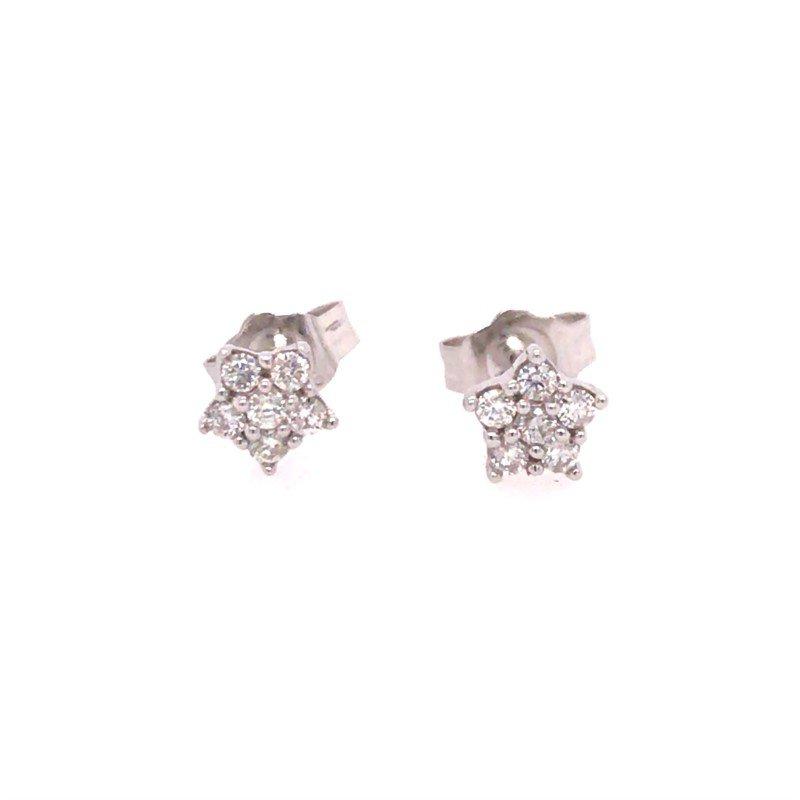 Diamond Fashion 150-2000228