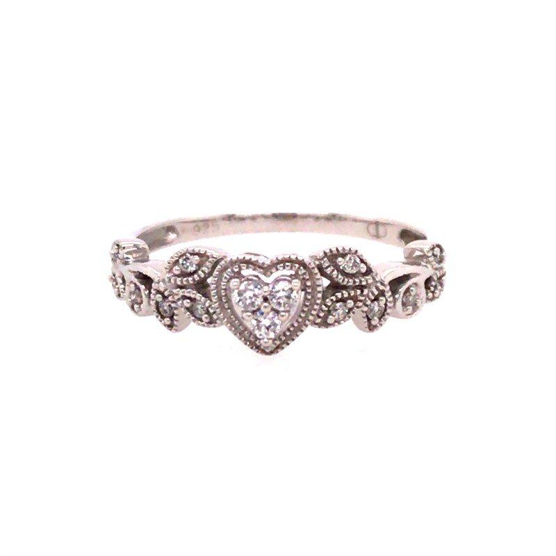 Y.O.U Bridal 130-10713