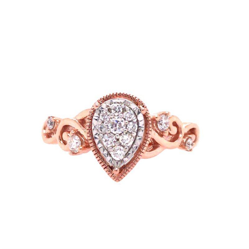 Y.O.U Bridal 105-03196