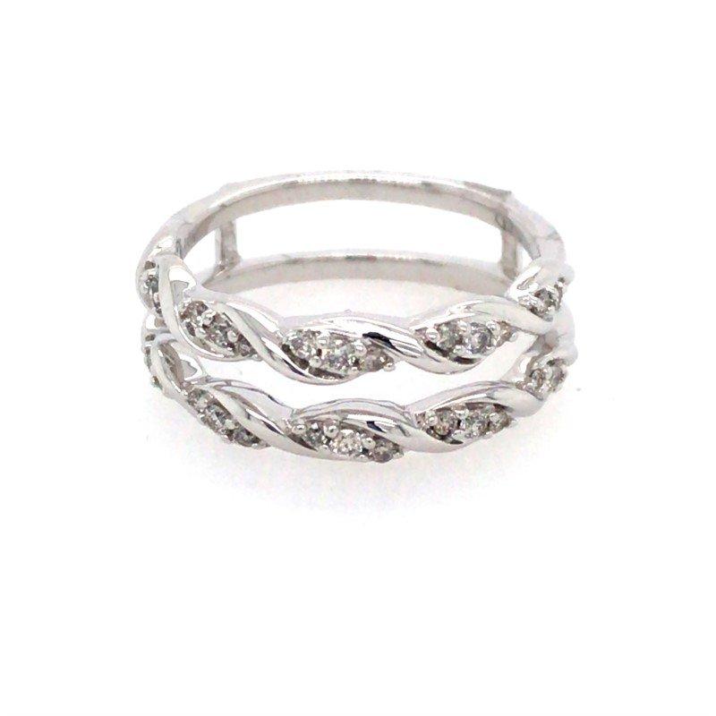 Y.O.U Bridal 125-01500