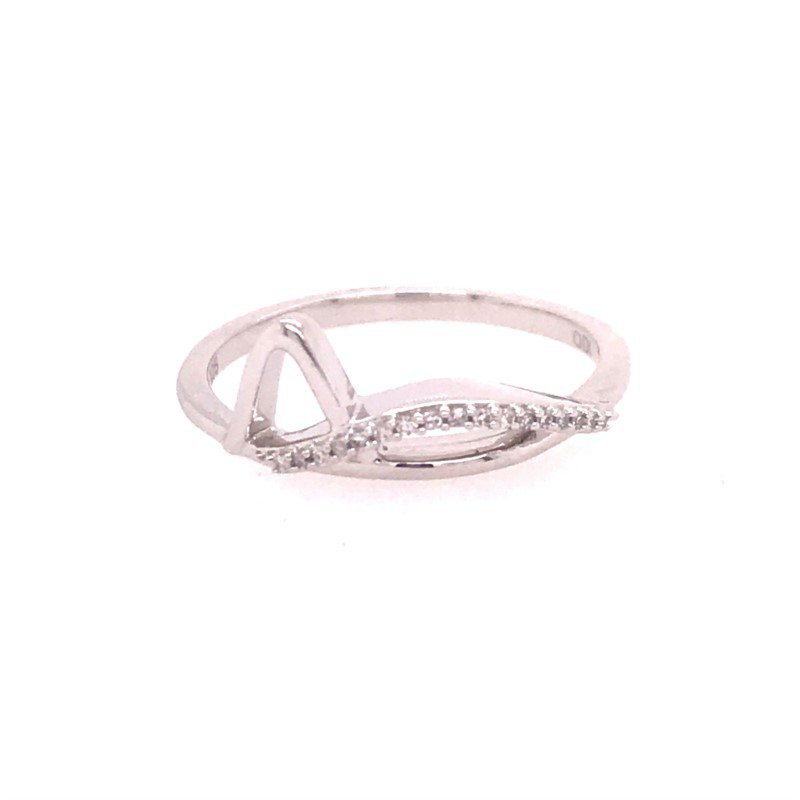 Diamond Fashion 130-10741
