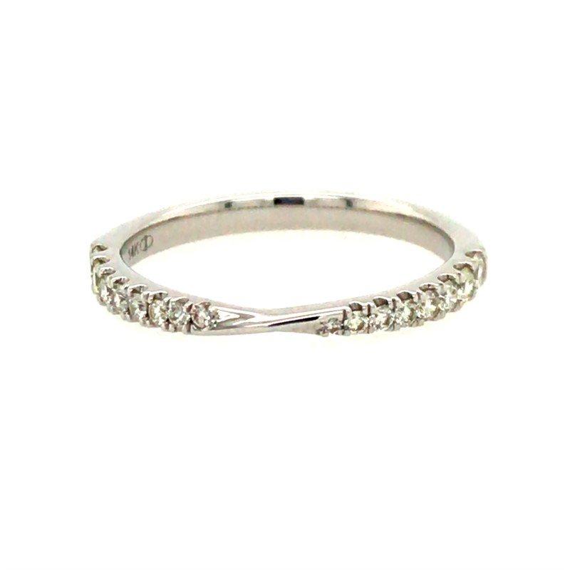 Y.O.U Bridal 110-02211