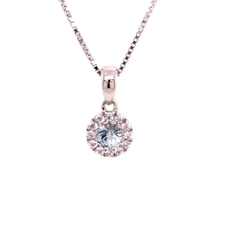 Diamond Fashion 230-2000322