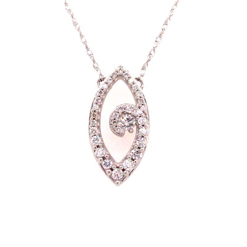Diamond Fashion 160-11263