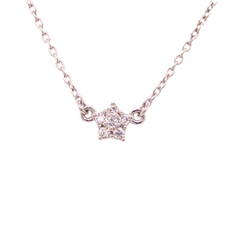 Diamond Fashion 160-11437