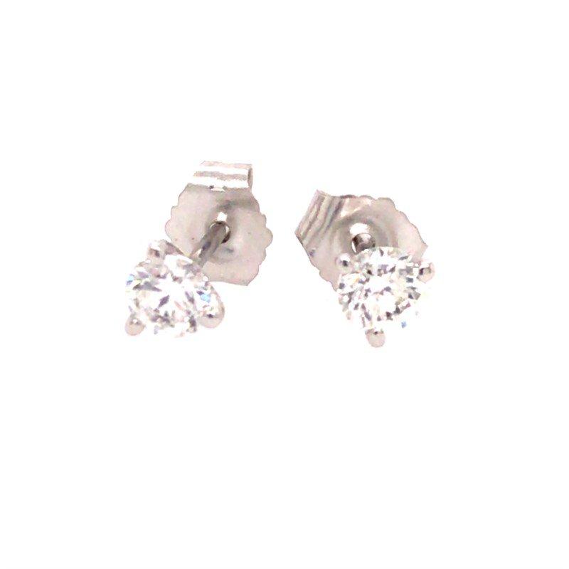 Diamond Fashion 155-2000164