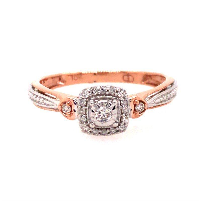 Y.O.U Bridal 105-2000127
