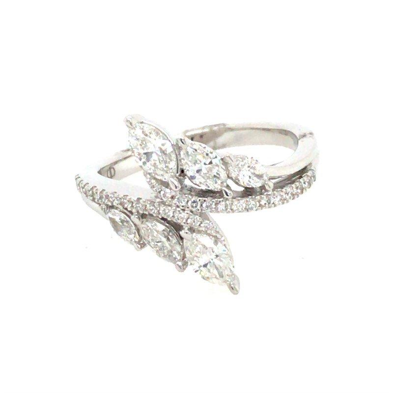 Y.O.U Bridal 130-10816