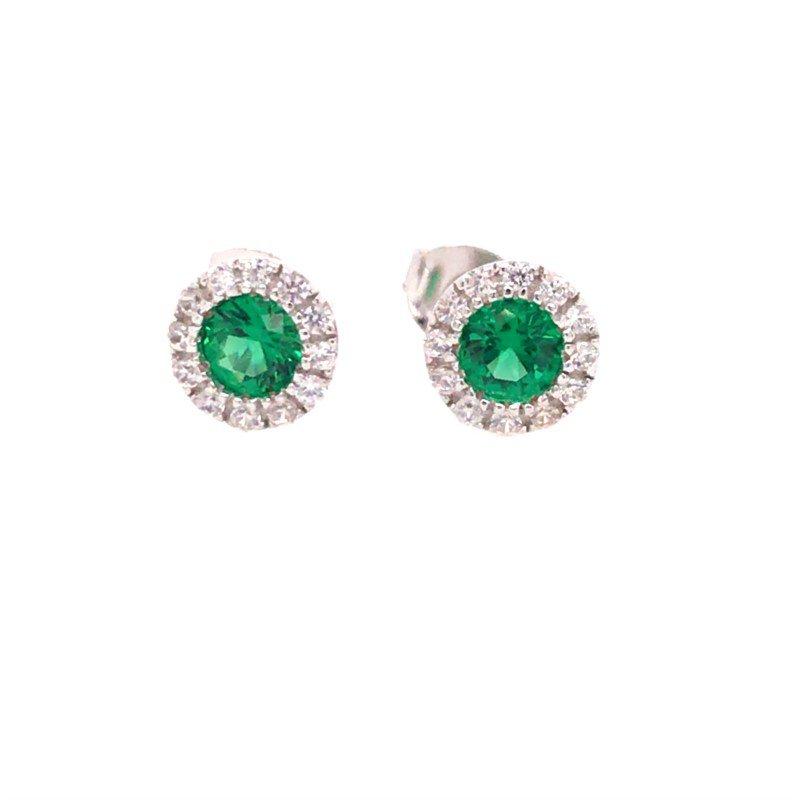 Diamond Fashion 210-03787