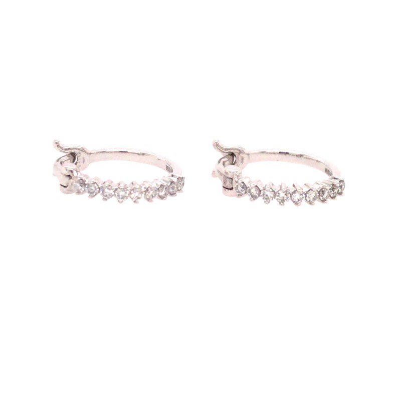 Diamond Fashion 150-2000257
