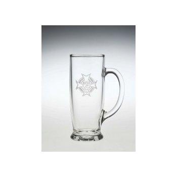 Bergen Catholic Classic Mug