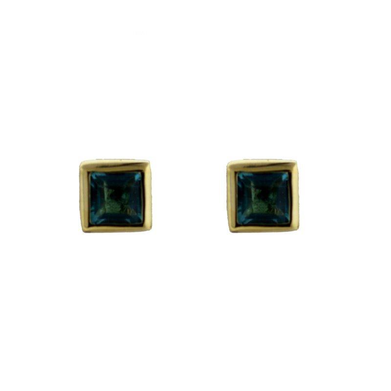 Estate Jewelry 210-01233