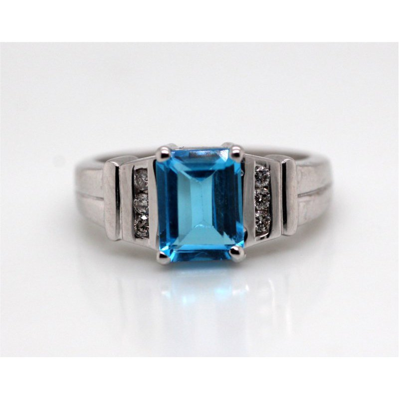 Estate Jewelry 200-02830