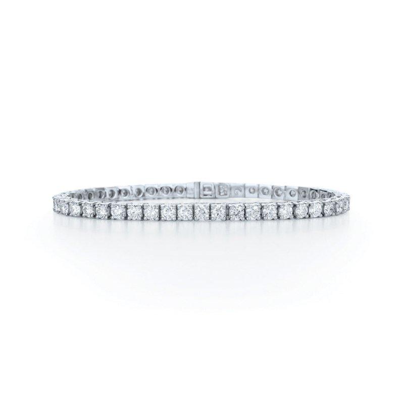 Fuller's Collection Diamond Bracelet