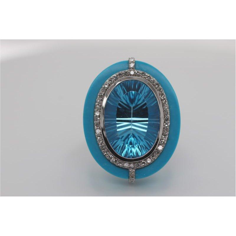 Estate Jewelry 200-02750
