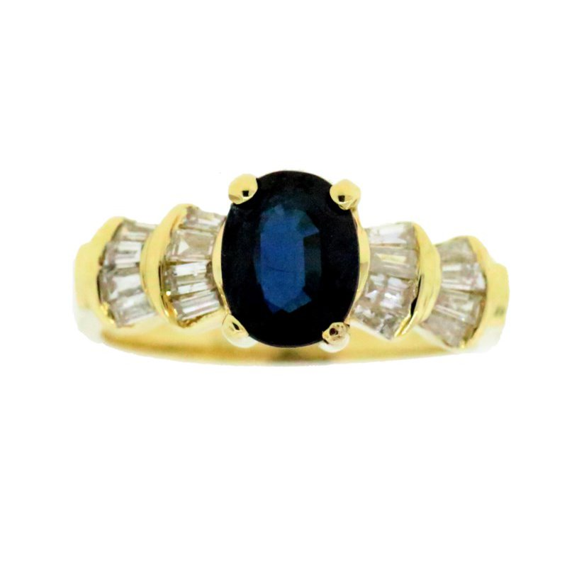 Estate Jewelry 200-01820