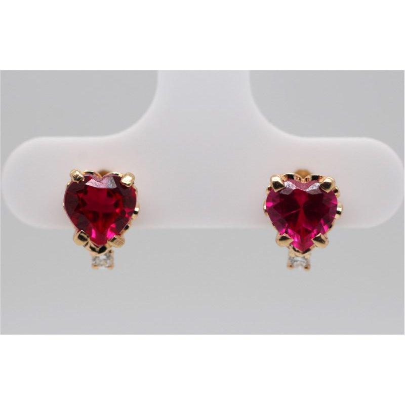 Estate Jewelry 210-01285