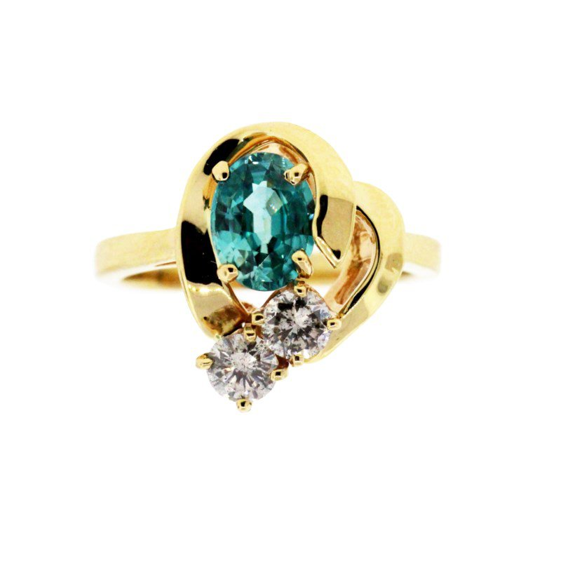Estate Jewelry 200-01848