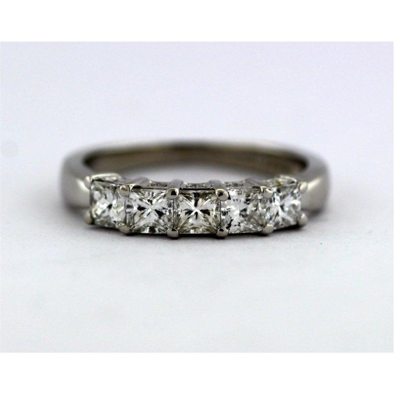 Estate Jewelry 110-01574