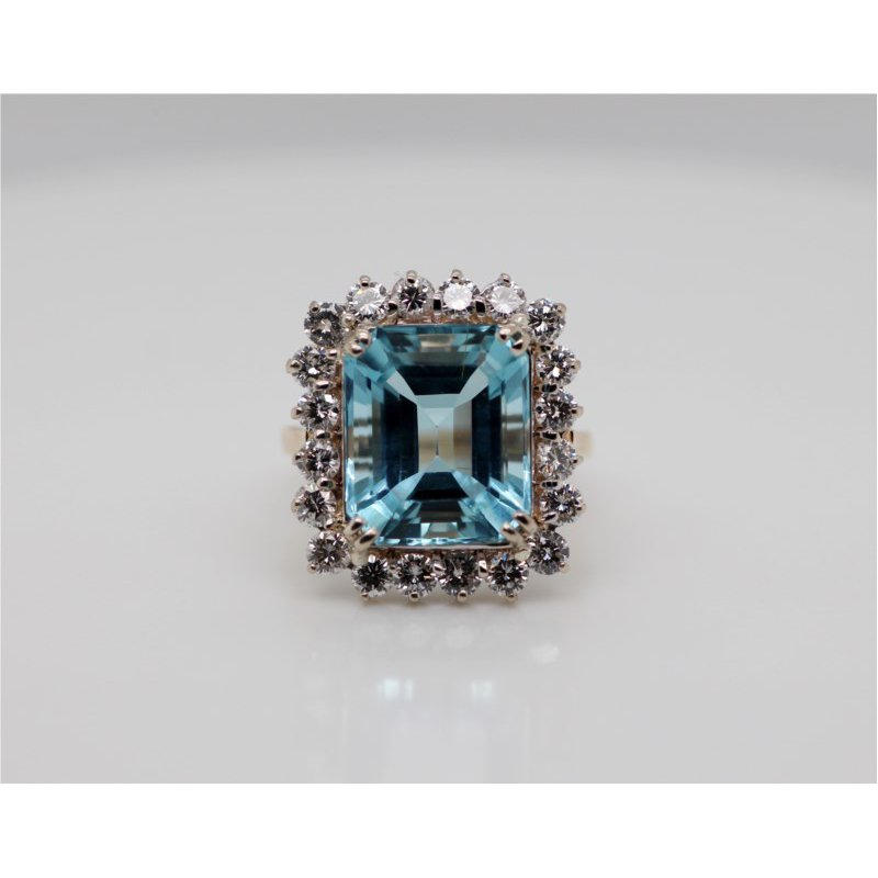 Estate Jewelry 200-02797