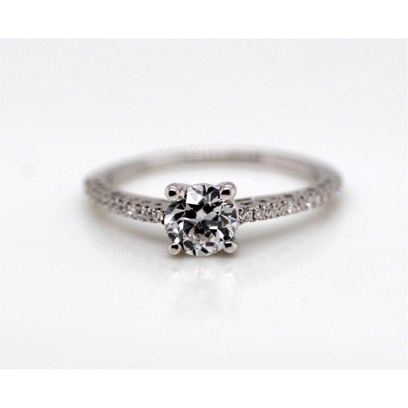 Estate Jewelry 100-01394