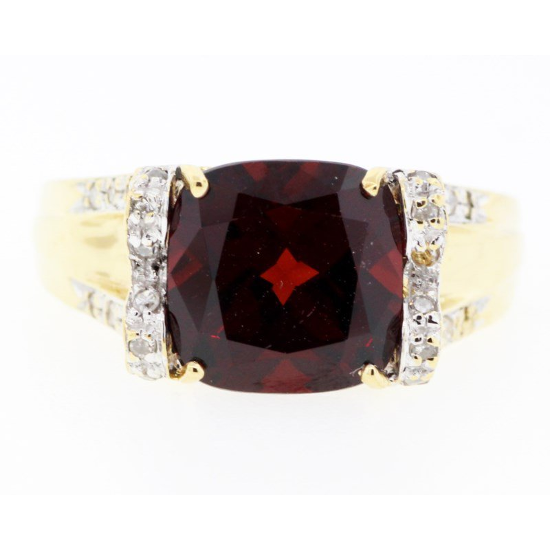 Estate Jewelry 200-01879