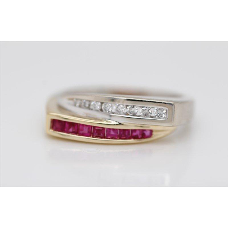 Estate Jewelry 200-02746