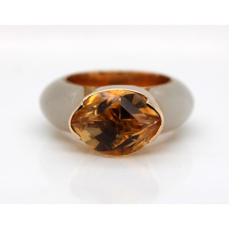 Estate Jewelry 200-02813