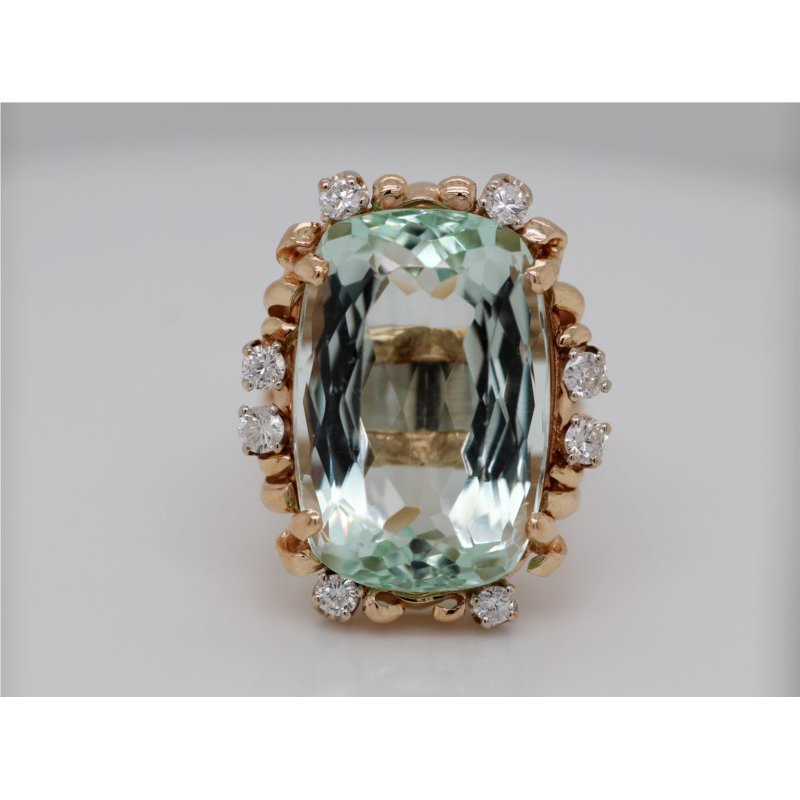 Estate Jewelry 200-02799