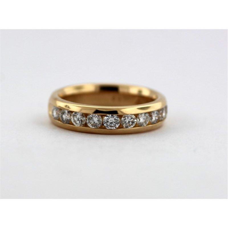 Estate Jewelry 110-01580