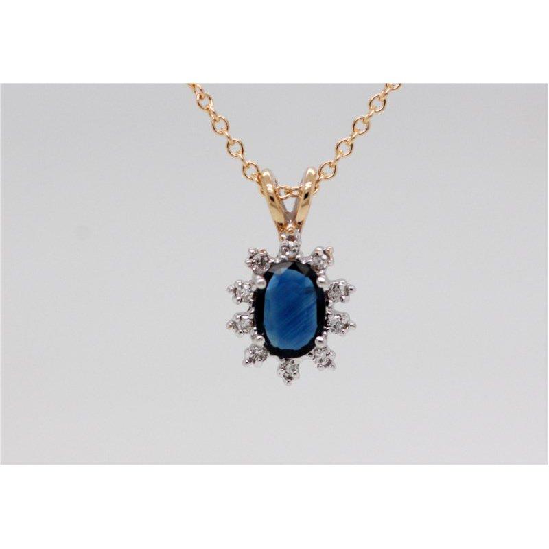 Estate Jewelry 230-01304