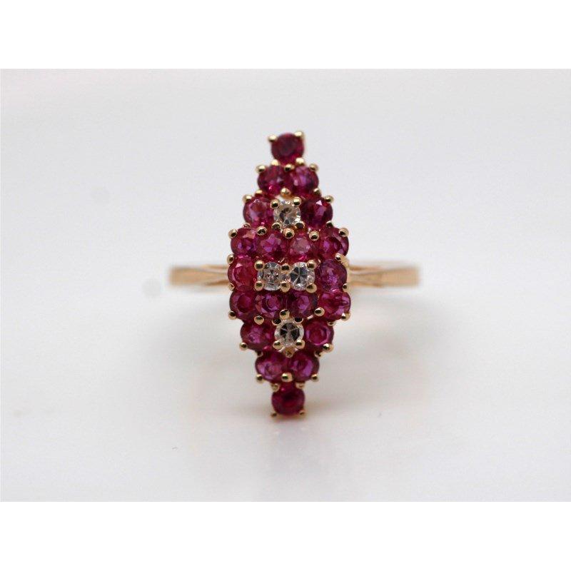 Estate Jewelry 200-02817