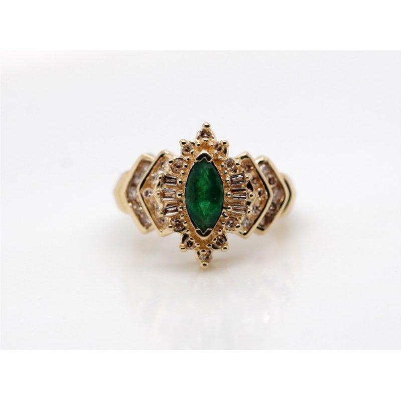 Estate Jewelry 200-02824