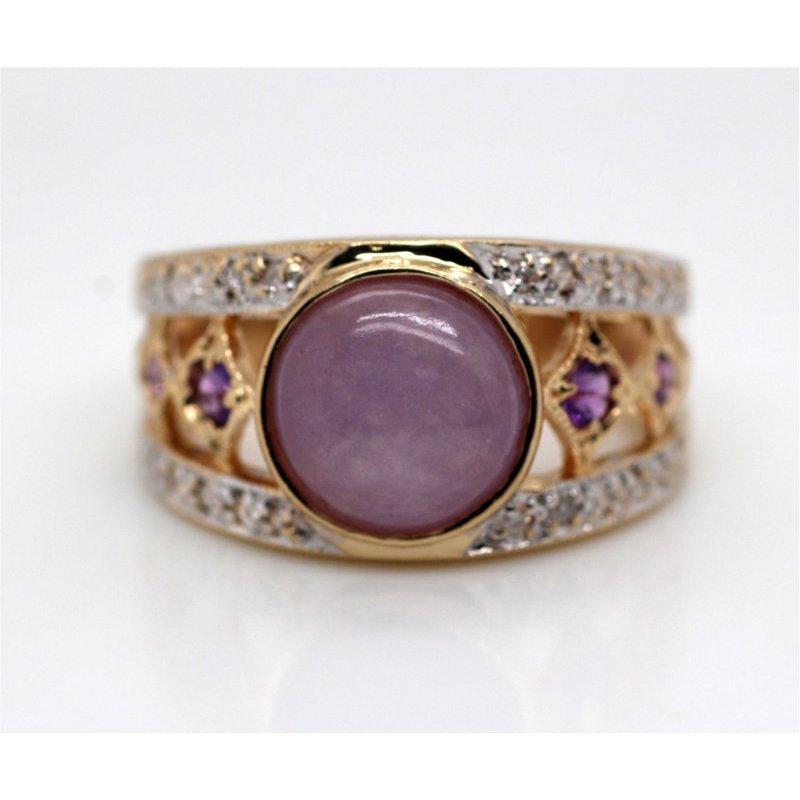 Estate Jewelry 200-02834