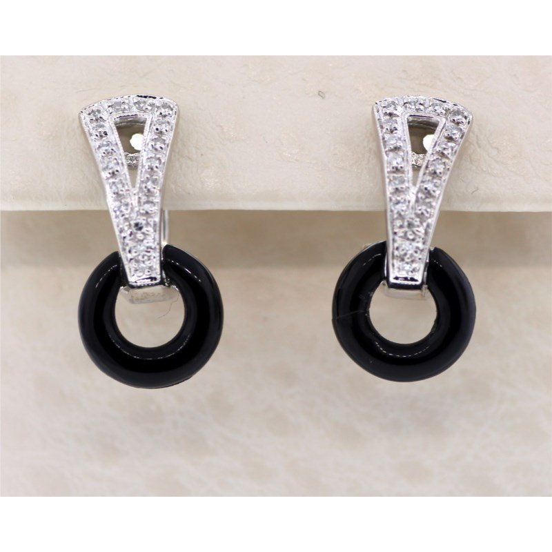 Estate Jewelry 210-00817
