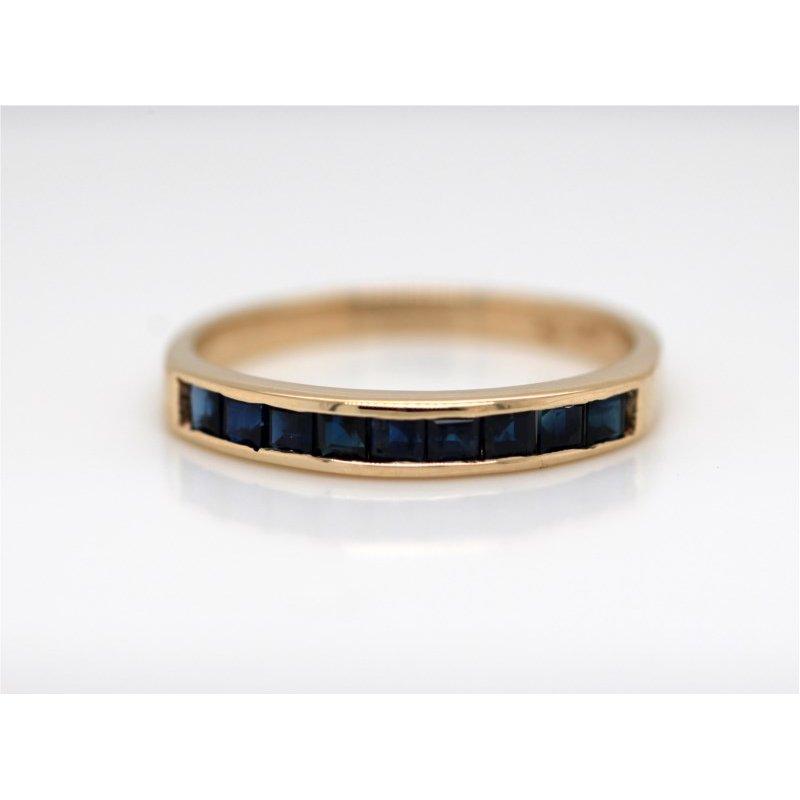 Estate Jewelry 200-02740